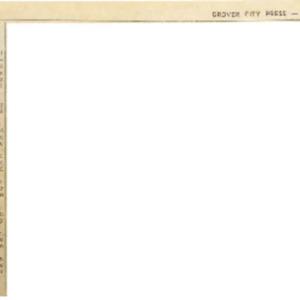 GroverCityPress-1960May19.pdf