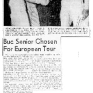 NewsPilot-1955May18.pdf