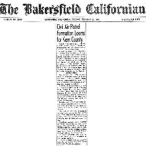 BakersfieldCalifornian-1949Feb22.pdf