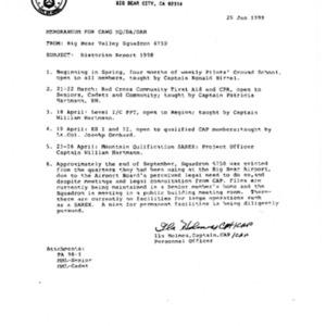 1998 Historian Report - Sqdn 6750.pdf