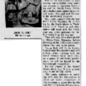 NewsPilot-1961Jul17.pdf
