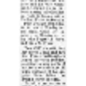 SBCoSunTelegram-1978Jan18.pdf