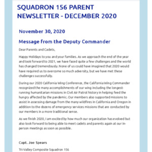 Sqdn156ParentNewsletter-2020Dec.pdf