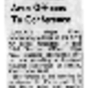 DailyNewsPost-Monrovia-1965May13.pdf