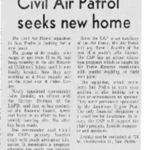 NewsPilot-1971Apr5.pdf