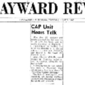 HaywardDailyReview-1945Jun5.pdf