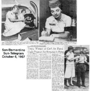 SBCountySun-1957Oct6-pt1.pdf