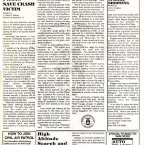PacificFlyer-1992.pdf