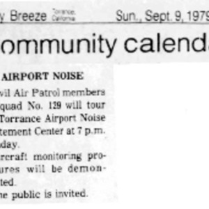 DailyBreeze-1979Sep9.pdf