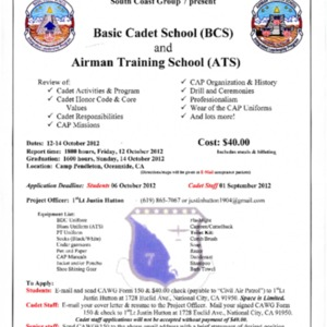 Gp7 BCS-ATS 2012Oct flyer.pdf