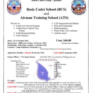Gp7 BCS-ATS 2012Oct flyer.pdf