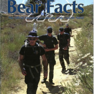 BearFacts-2012Fall.pdf