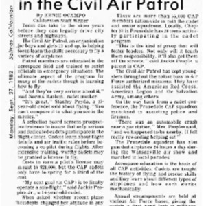 SalinasCalifornian-1982Sep27.pdf