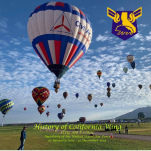 CAWG Annual History Report CY 2019 Updated.pdf