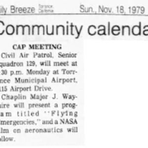 DailyBreeze-1979Nov18B.pdf