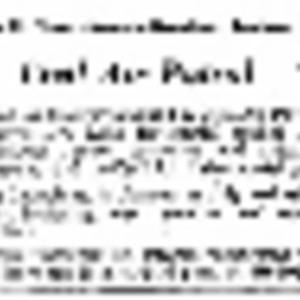 ArcadiaTribune-1975May22.pdf