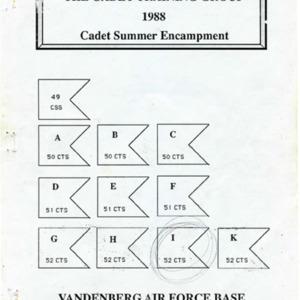 encampment 1988.pdf