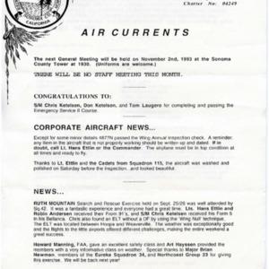 AirCurrents-1993Nov.pdf