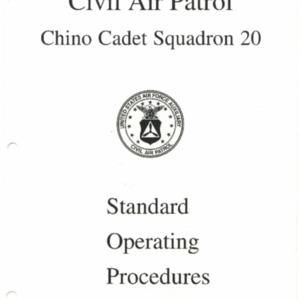 SOP-Sqdn20-1998Jun1.pdf