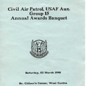 Gp15 AwardsBanquet-1990.pdf