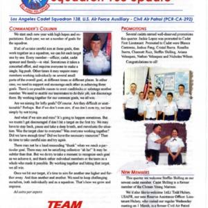 Squadron138Update-2000-Qtr1.pdf