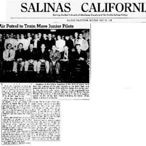 SalinasCalifornian-1948May10.pdf