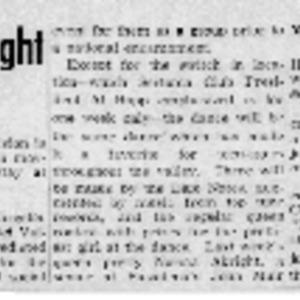 DailyNewsPost-Monrovia-1955Aug12.pdf