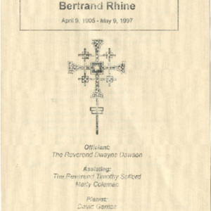 FuneralProgram-RhineBertrand-1997May16.pdf