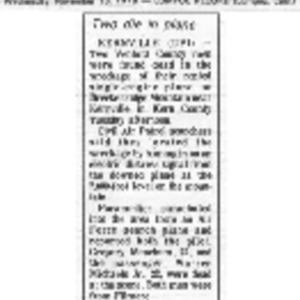 LompocRecord-1978Nov15.pdf
