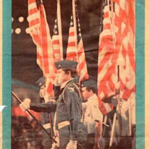 1984 DNC.jpg
