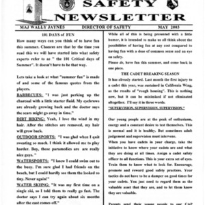 SafetyNewsletter-2003May.pdf