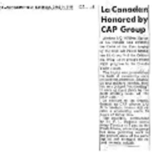 PasadenaIndependent-1958Jun14.pdf