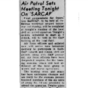 SalinasCalifornian-1950Sep22.pdf