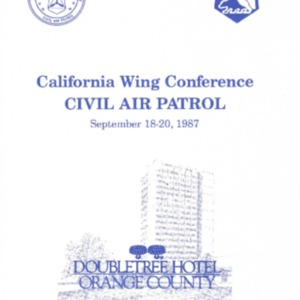 CAWG Conference-1987.pdf