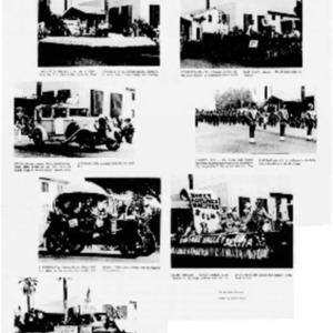 SelmaEnterprise-1969Oct30.pdf