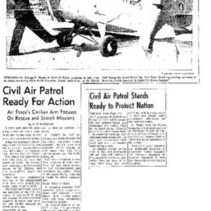 OaklandTribune-1960Sep15.pdf