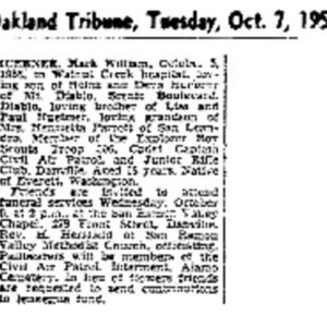 OaklandTribune-1958Oct7.pdf