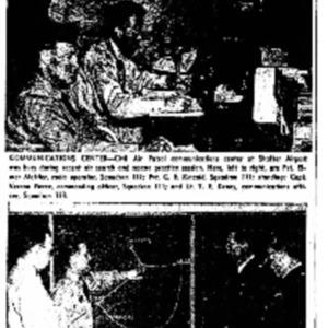 BakersfieldCalifornian-1952Oct28.pdf