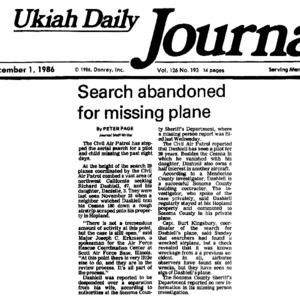 UkiahDailyJournal-1986Dec1.pdf