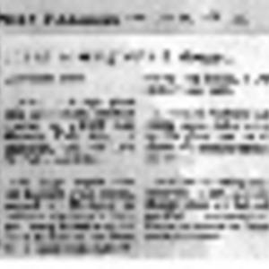 SFExaminer-1973Dec24.pdf