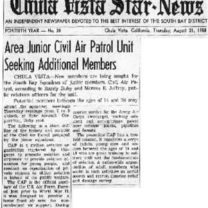 ChulaVistaStarNews-1958Aug21.pdf