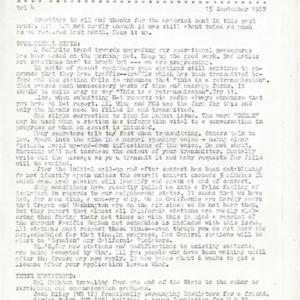 FeedBack-1967Sep15.pdf