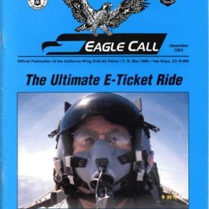 EagleCall-2004December.pdf