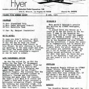 ExpressFlyer-1979Oct.pdf