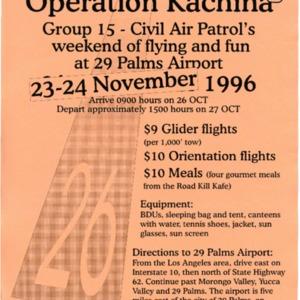 OperationKachina-1996.pdf