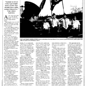PlacervilleMountainDemocratTimes-2002Jul4.pdf