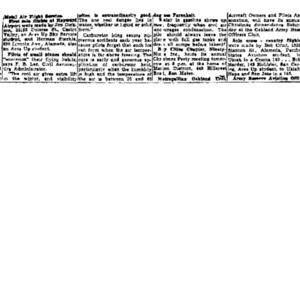 OaklandTribune-1955Dec8.pdf