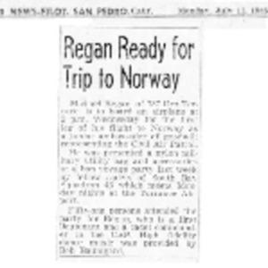 NewsPilot-1955Jul11.pdf