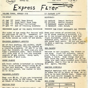 ExpressFlyer-1977Jan12.pdf