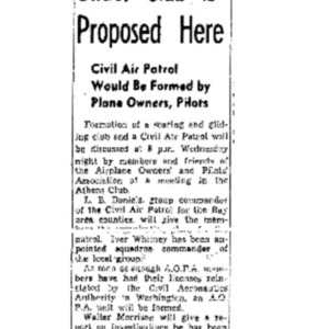 OaklandTribune-1942Feb1.pdf